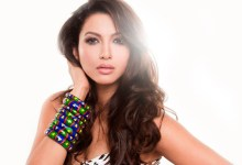 BMC files FIR in opposition to Gauahar Khan for flouting Covid-19 norms