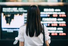 News24.com | Asia stocks track US rally as recovery hopes trump inflation fear