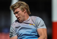 News24.com | Bok, Stormers star Pieter-Steph linked with move to Japan