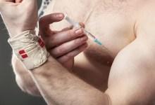 News24.com   Ex Team Sky doctor slams 'unbelievable' doping ruling