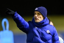 News24.com | Chelsea frustrated by Leeds stalemate