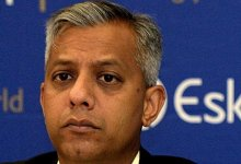 News24.com | Awkward silence as Anoj Singh reveals identity of protected witness at State Capture probe