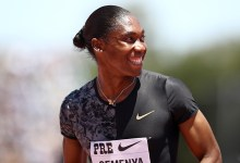 News24.com | Caster Semenya latest: Appeal timeline deals another blow to Olympic dream