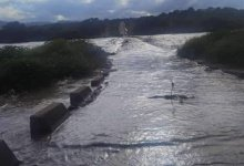 News24.com | Search continues for two Free State schoolboys presumed drowned