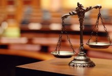 News24.com | Employee attacked at work, court rules she can sue her employer