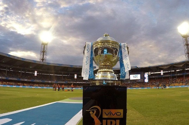 News24.com | IPL to return to India under bio-secure bubble