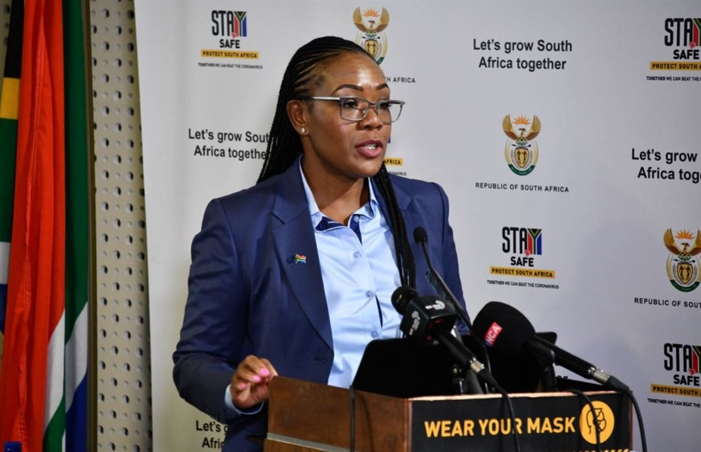 News24.com   Auditor-General in talks with Treasury to recoup R150m spent on auditing Covid-19 corruption