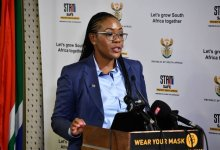 News24.com | Auditor-General in talks with Treasury to recoup R150m spent on auditing Covid-19 corruption