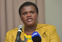 News24.com | Broke Amathole District Municipality blames Eastern Cape Cogta for its mess, Parliament hears