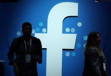 News24.com | Facebook to resume political ads, joining Google