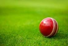 News24.com   Williams century, bowlers help Zimbabwe trounce Afghanistan