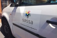 News24.com | Sassa official in court for allegedly using fake matric certificate to get job, pocketing R4m