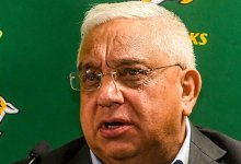 News24.com   British & Irish Lions planning a 'moving target' for SA Rugby