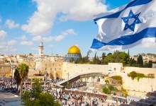 News24.com | Hezbollah and Israel's richest were both welcome at a DRC bank