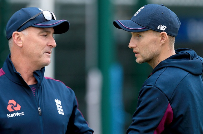 News24.com   India Test pitch pushed England to 'extremes'