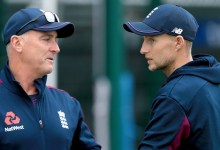 News24.com | India Test pitch pushed England to 'extremes'