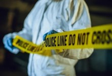 News24.com | Body of missing woman found on Table Mountain