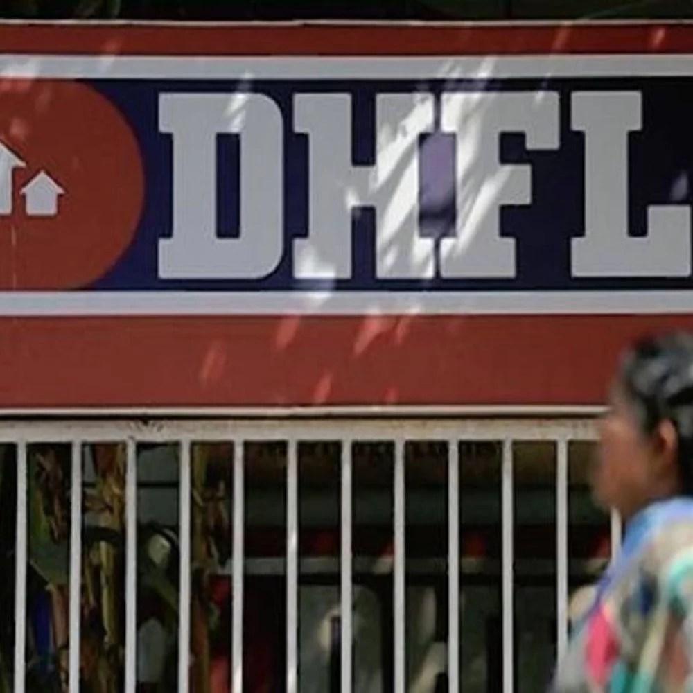 डीएचएफएल का ठगीकांड: फर्जी लोन खाता मामले में फंसे प्रमोटर्स ने पीएम आवास योजना में गड़बड़ी कर 1,880 करोड़ कमाए, सीबीआई ने केस दर्ज किया