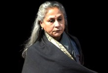 """""""यह बुरी मानसिकता है, महिलाओं के खिलाफ अपराधों को प्रोत्साहित करती है"""" – जया बच्चन ने उत्तराखंड के सीएम के जीन्स पर टिप्पणी की"""