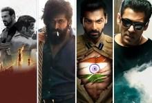 SCOOP: मुंबई सागा, KGF 2 चाहते हैं?  ईद पर स्क्रीन सत्यमेव जयते 2 और सलमान खान की राधे नहीं