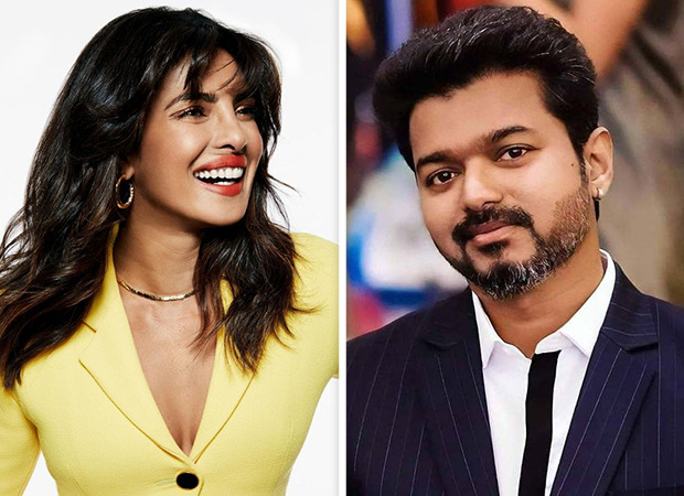 SHOCKING: Priyanka Chopra had signed 4 films post Miss World win; was dropped from 2 films after BOTCHED surgery