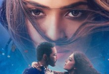 Siddhant Chaturvedi and Malavika Mohanan announce Yudhra with action packed video