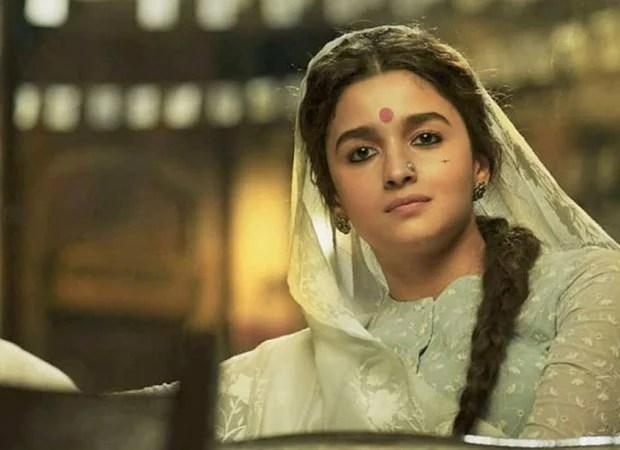 तेलुगु में आधिकारिक रिलीज़ पाने के लिए आलिया भट्ट स्टारर गंगुबाई काठियावाड़ी;  सिनेमाघरों में पवन कल्याण की वेकेल साब के साथ रिलीज़ होने का टीज़र