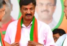 कर्नाटक में सेक्स फॉर जॉब स्कैंडल:भाजपा के मंत्री ने CD सामने आने के बाद इस्तीफा दिया, नौकरी दिलाने के बहाने यौन शोषण का आरोप