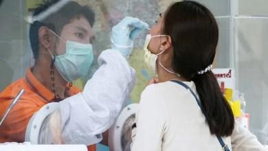 गुजरात में कोविड-19 'स्वास्थ्य आपातकाल' पर गुजरात हाई कोर्ट ने लिया स्वत: संज्ञान