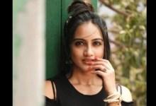 विशेष!  लक्ष्मी गुडिया ने अपनी गुड़ी पड़वा योजनाओं में अभिनेत्री अमिका शील: मैं पूरन पोली को खुद के लिए समय दूंगी