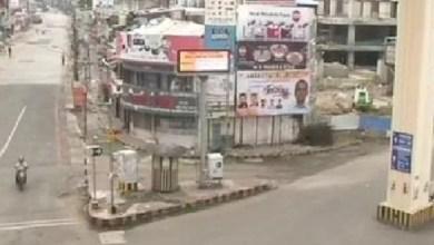 महाराष्ट्र में बेकाबू हुआ कोरोना:बीते 24 घंटों में रूस, ब्रिटेन और जर्मनी से ज्यादा नए मरीज महाराष्ट्र में मिले, नागपुर में 15 से 21 मार्च तक हार्ड लॉकडाउन