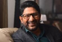 हैप्पी बर्थडे अरशद वारसी: 7 फिल्म्स जो साबित करती हैं कि एक्टर ए बॉस की तरह किसी भी रोल को कर सकता है