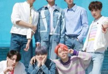 BTS' Bang Bang Con 21: Date, time, where and how to watch the group's virtual event online