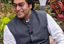 Ashutosh Rana tests positive for COVID-19 days after taking first dose of vaccine; says, 'I will soon be healthy'