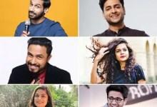 BollywoodLife.com Awards 2021 Best Entertainer (Social): Kanan Gill, Kenny Sebastian, Srishti Dixit and more – Vote for your favourite now