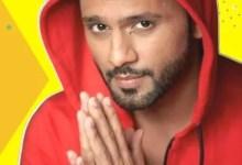Bigg Boss 14: Talent, attitude, romance and more reasons that can make Rahul Vaidya win this season