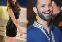 Bigg Boss 14: Disha Parmar to enter the house for Rahul Vaidya on Valentine's Day?