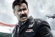 SCOOP: अजय देवगन-स्टारर भुज – द प्राइड ऑफ इंडिया स्वतंत्रता दिवस 2021 पर ऑनलाइन रिलीज होगी?