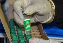 कोविल्ड शॉट्स के बाद कुछ मामलों में दुर्लभ रक्त के थक्के: WHO समीक्षा 'न्यू सिंड्रोम'