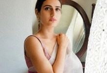 10 Things: Fatima Sana Shaikh reveals she's an 'ADDICT' and opens up on biggest 'FEARS' – watch video [Exclusive]