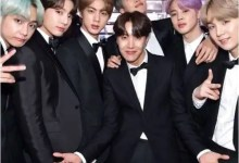 Hollywood News Weekly Rewind: BTS creates history with Brit Awards nomination; Gwyneth Paltrow sends kinky gifts to Kim Kardashian and more