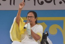 West Bengal Assembly Election Results: क्या बंगाल में होगी ममता बनर्जी की वापसी?