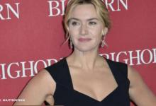 If you loved Kate Winslet in 'Mare of Easttown', here are her other movies to watch