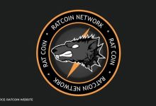How to buy Ratcoin? Know all about the latest viral cryptocurrency