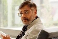 Padma Shri awardee iconic comedian Vivekh breathes his last following cardiac arrest