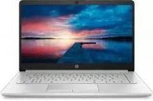 HP ला रहा है सस्ता क्रोमबुक, 30,000 रुपये कम होगी शुरुआती कीमत, जानें फीचर्स