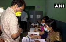 West Bengal Assembly Elections LIVE Updates: बंगाल में पहले चरण के तहत 30 सीटों के लिए आज मतदान