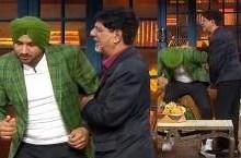 जब अजय जडेजा को श्रीकांत ने मजाक-मजाक में दे दिया था लाफा – हरभजन ने सुनाया किस्सा