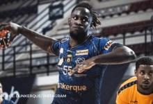 DUN vs TOU Dream11 prediction, team, top picks, French Handball League game preview
