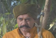 Television actor Nimai Bali bags role of Subhan in Sony TVs 'Mere Sai'